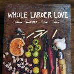 Whole Larder Love