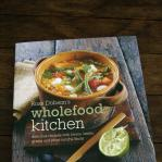 Wholefood Kitchen